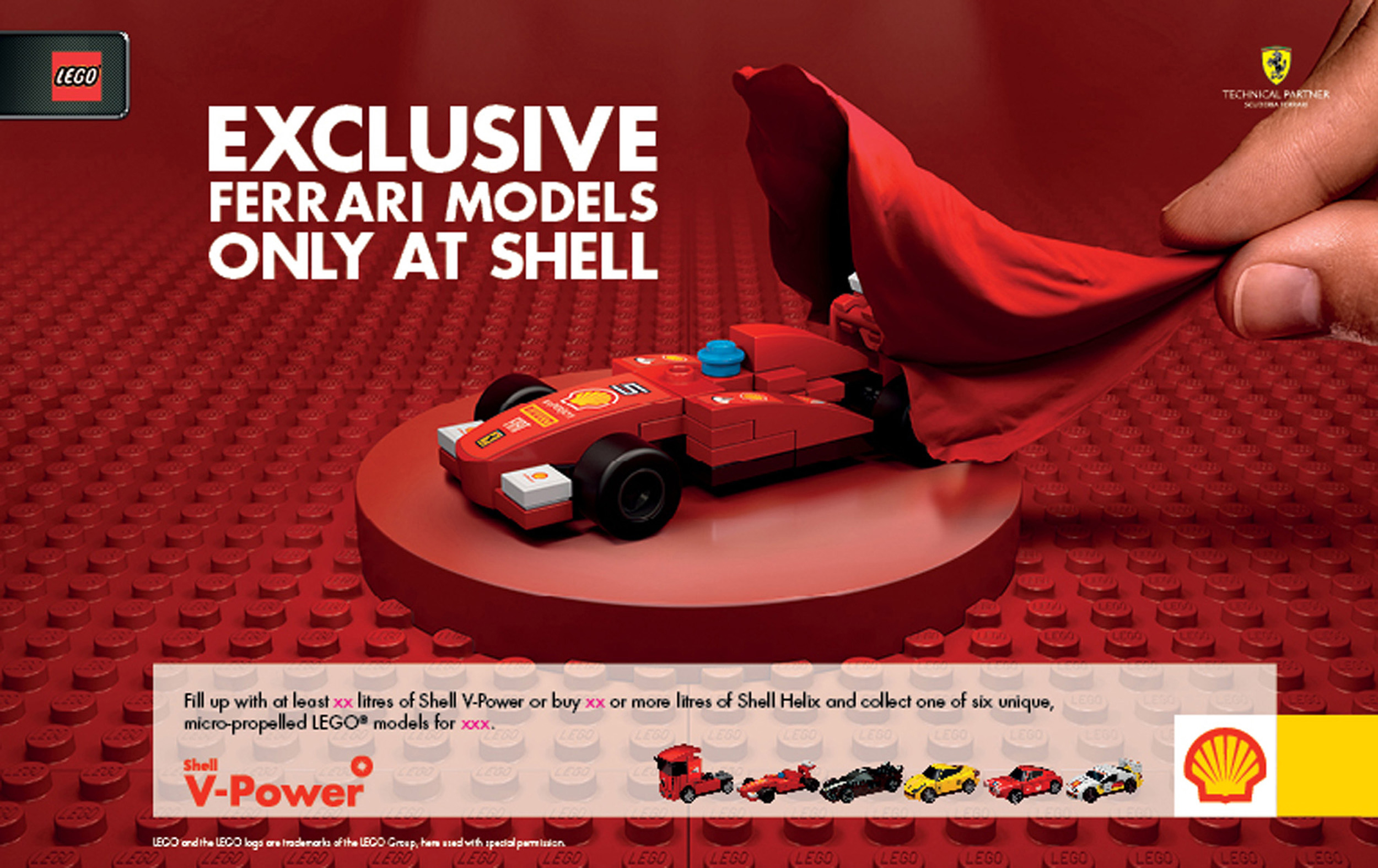 214189-Shell-Lego-Ferrari-Toolkit_Half-Page-Press-270x170_Part2_V2