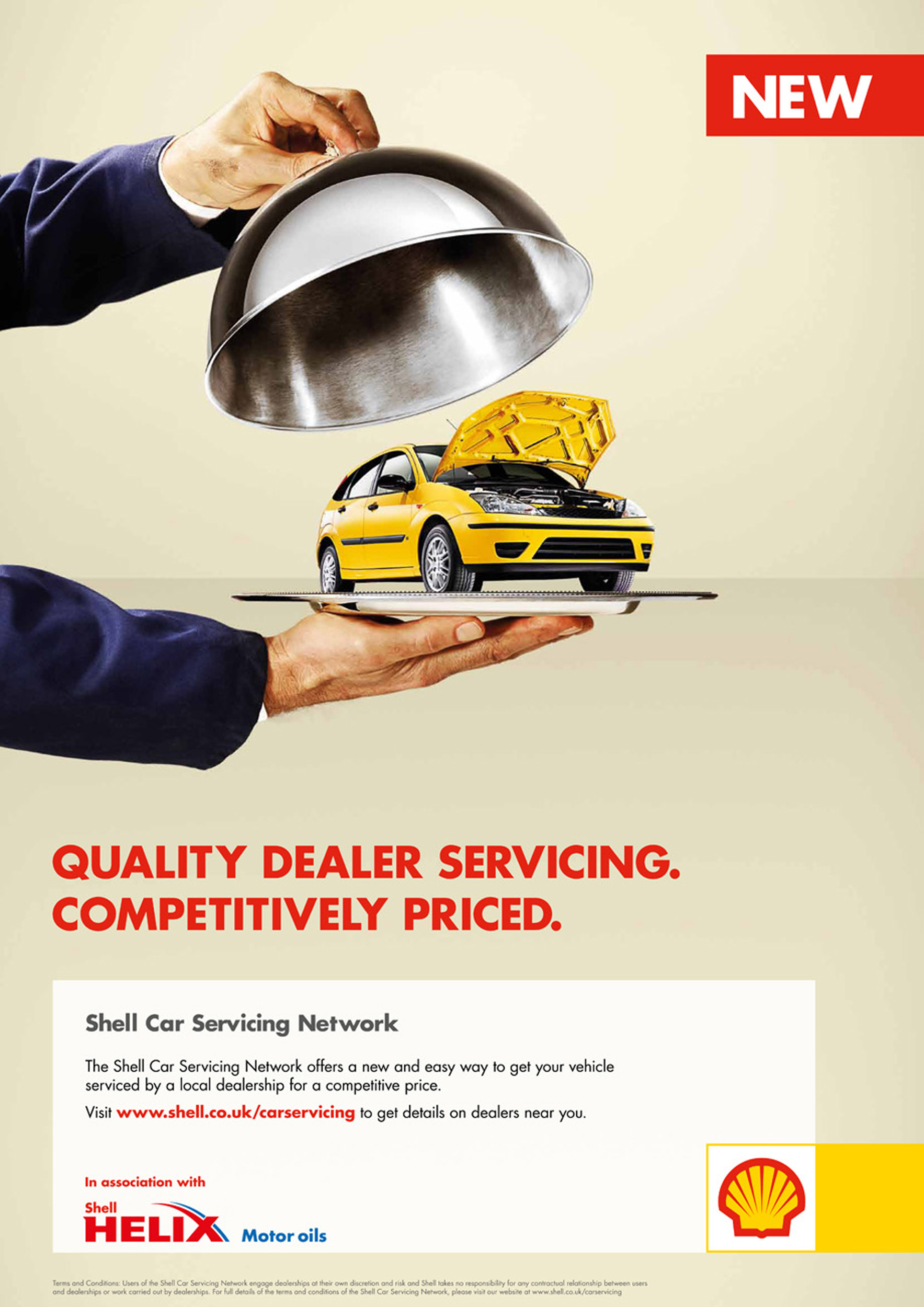216466_SHELL_Shell_Services_Network_A2_Poster_Portrait