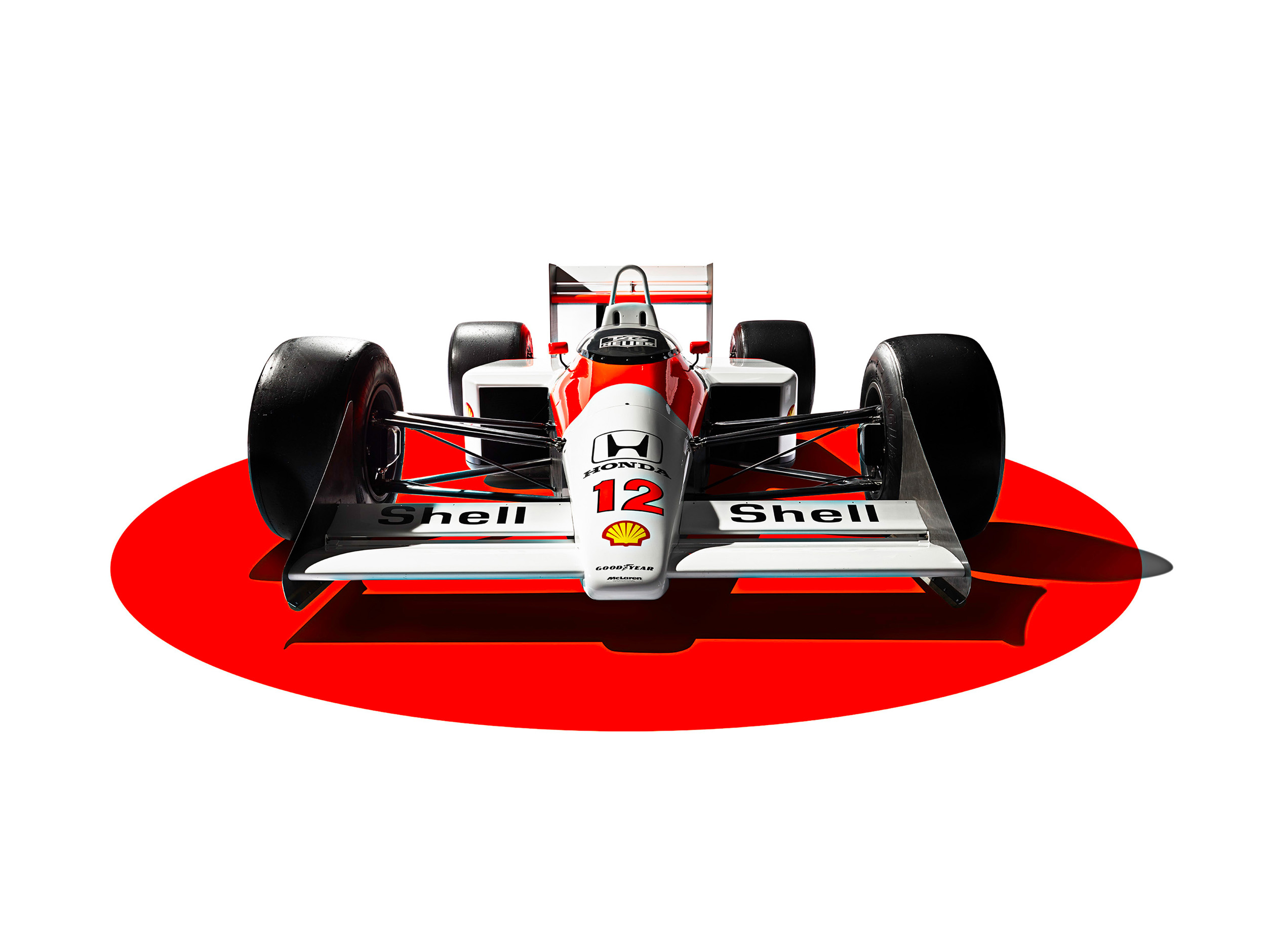 807_WH_McLarenMP44_Front_v2a_2