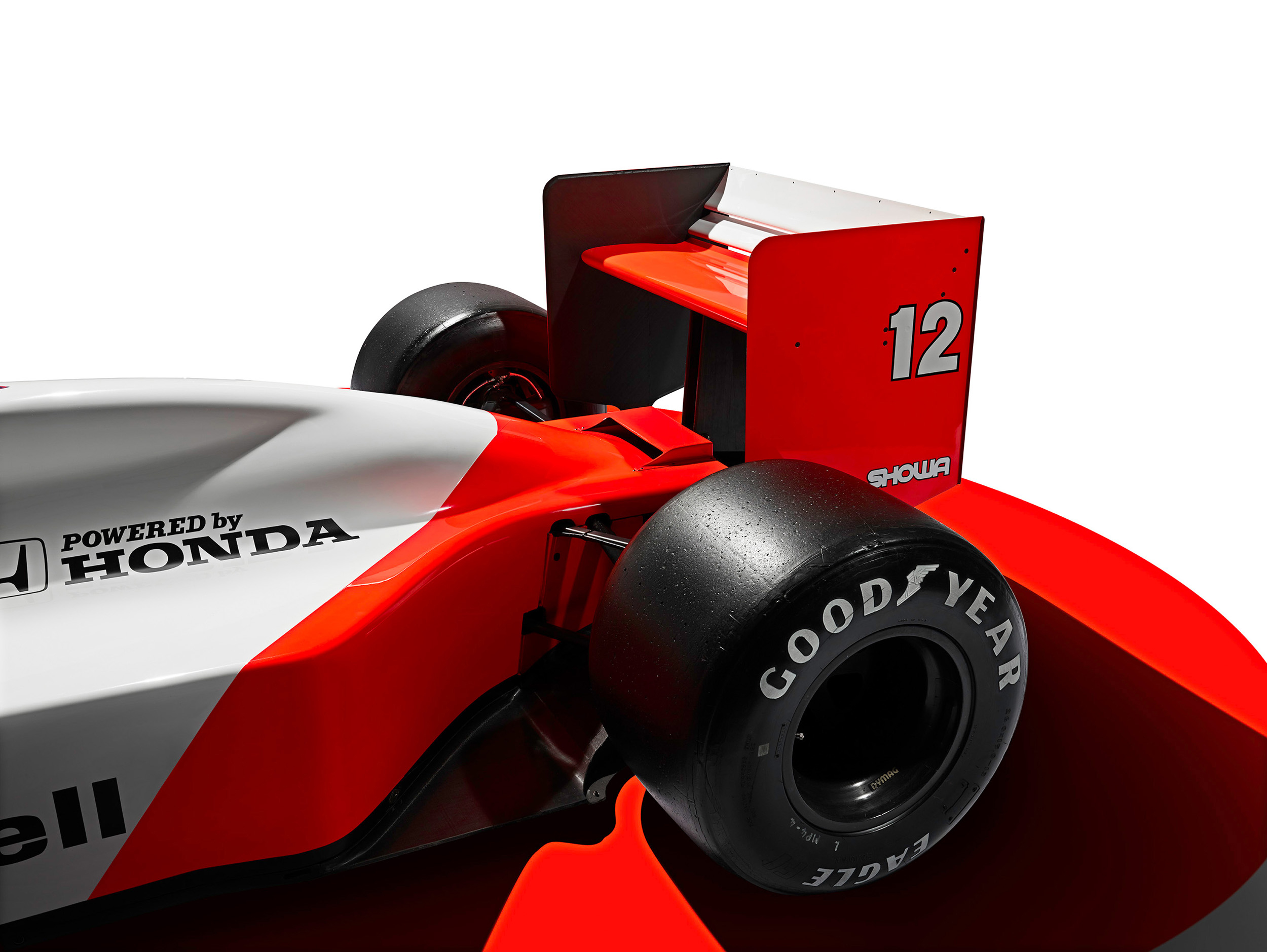 807_WH_McLarenMP44_RrEnd_v3a_3
