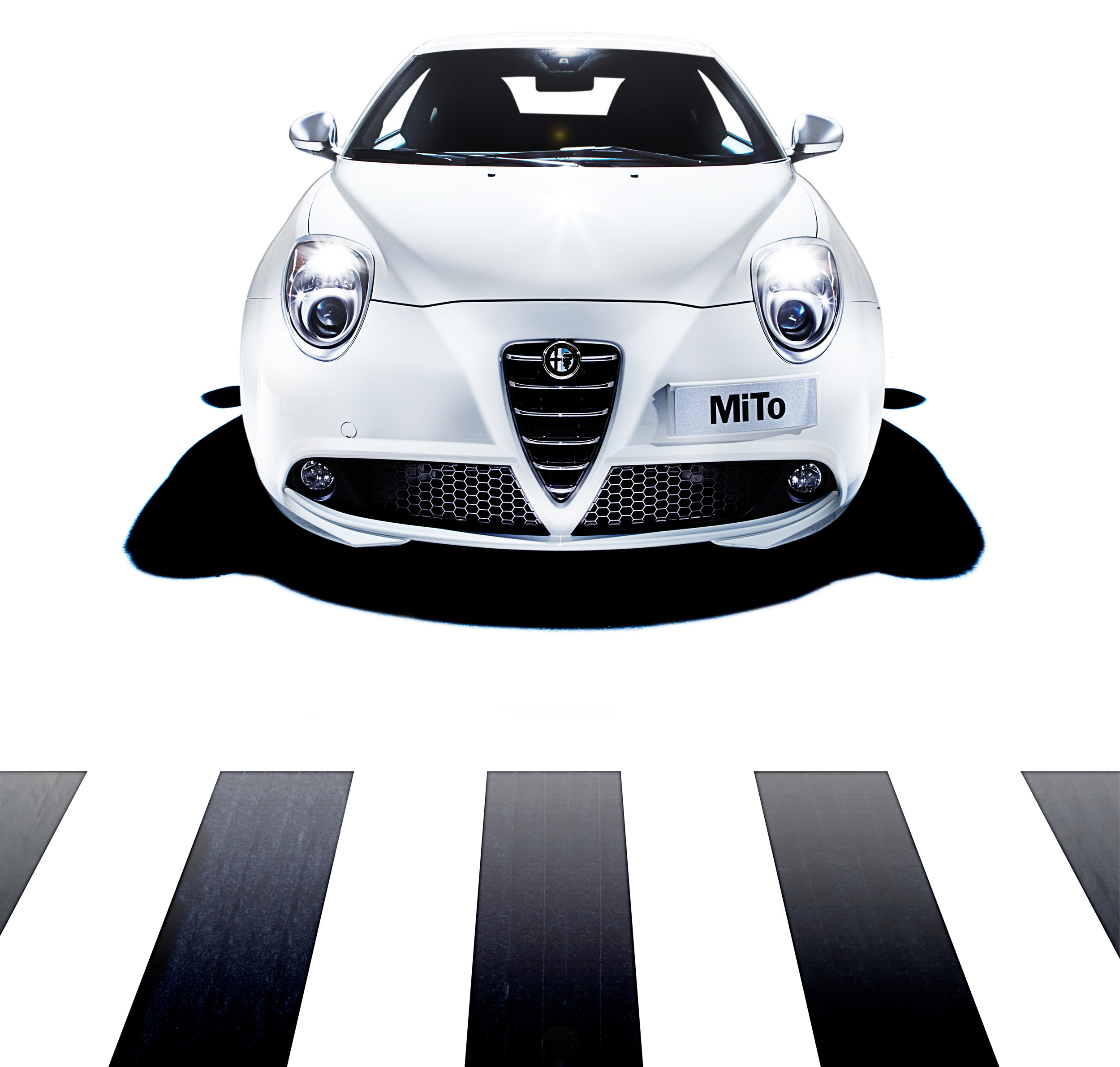 Alfa_paris_DF