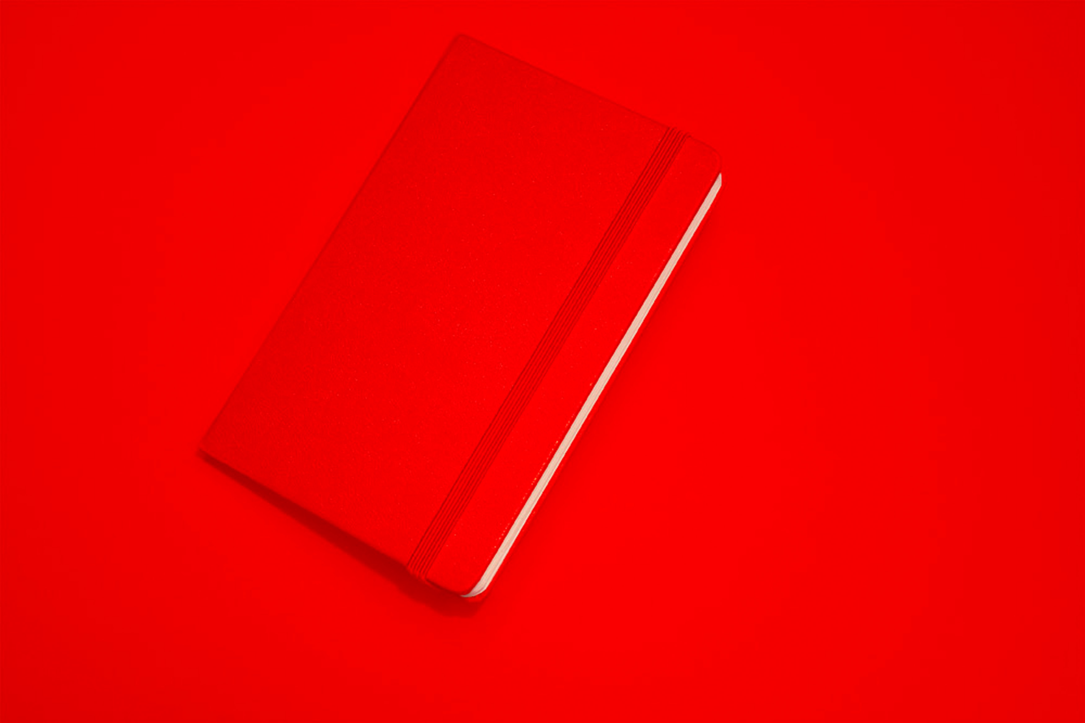 red book_1